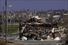 Tornado prep & response from OSHA. Tornado Preparedness, Emergency Preparedness, Survival, No Response, House Styles