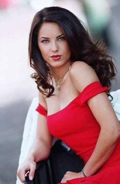 Barbara Mori - Photos Hot | Images Stock Great