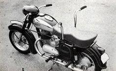 Dual Controls On Motorcycle (Sep, Cafe Racing, Cars Motorcycles, Vintage Cars, Wheels, Gadgets, Training, Bike, Facebook, Bicycle