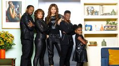 K.C. Undercover-Season 2-Episode 9  http://watch-episodes.info/episodes/?id=61915&title=K.C.%20Undercover-Season%202-Episode%209