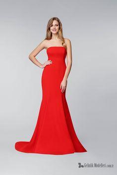 Kırmızı benım olsun❤️