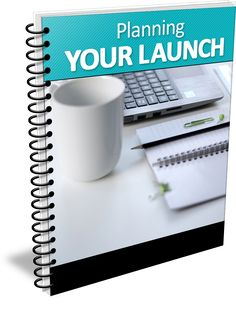 Planning Your Launch Report and Checklist with Report with Personal Use Rights - http://www.buyqualityplr.com/plr-store/planning-launch-report-checklist-report-personal-use-rights/.  #Product #ProductLaunch #PlanningYourLaunch #ProductLaunchTips #PromotionalMaterials Planning Your Launch Report and Checklist with Report with Personal Use Rights This guide will teach you how to successfully plan your launch so you are preparedfor anything  Hardly anything is more....