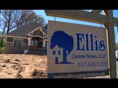 Ellis Custom Homes LLC - http://designmydreamhome.com/ellis-custom-homes-llc/ - %announce% - %authorname%