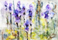 Irises.jpg 720×498 piksel