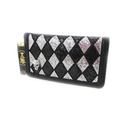 "Clutch bag ""Ed Hardy"" black silver. - http://handbagscouture.net/brands/ed-hardy/clutch-bag-ed-hardy-black-silver-2/"