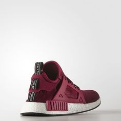 Adidas NMD_XR1 Primeknit Unity Pink - Womens Unity PinkUnity PinkWhite1 on the lookout for limited offer,no tax and free shipping.