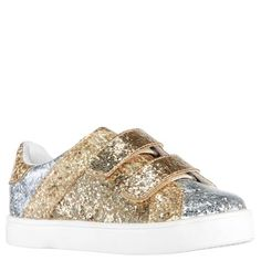All Girls Shoes – Nina Shoes Lace Up Espadrilles, Nina Shoes, O Ring, Velcro Straps, Girls Shoes, Memory Foam, Take That, Casual, Silver