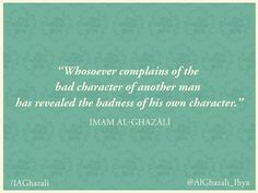 Imam Ali Quotes, Rumi Quotes, Inspirational Quotes, Motivational, Islamic Quotes, Imam Ghazali Quotes, Islam Hadith, Islam Quran, Alhamdulillah