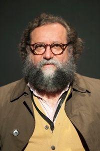 Mauricio Jimenes