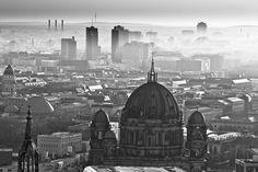 berlin poster - Google-haku