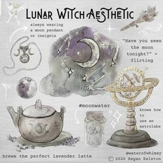 Wiccan Magic, Wiccan Spells, Magick, Wiccan Symbols, Witch Spell Book, Witchcraft Spell Books, Moon Witch, Sea Witch, Baby Witch