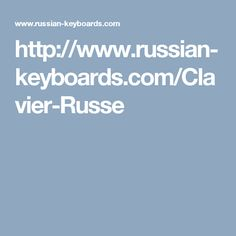 Event Planning and DIY Tips from Wholesale Event Solutions. Russian Keyboard, Event Solutions, Diy Projects, Tips, Event Planning, Wedding, Russian Language, Keyboard, Valentines Day Weddings
