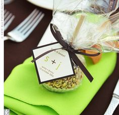 The Favors