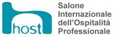 Sysdat Turismo sarà presente ad Host 2013 - Salone internazionale ospitalità professionale | News Sysdat Turismo Spa
