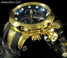 Buying The Right Type Of Mens Watches - Best Fashion Tips Timberland Outfits Men, Cool Watches, Rolex Watches, Rolex Presidential, Luxury Watches For Men, Beautiful Watches, Venom, Men's Jewelry, Jewellery
