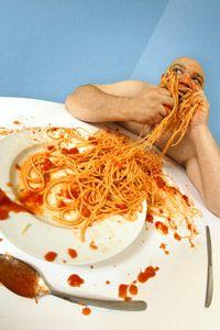 o výžive