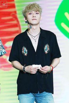 Chen ⭐️✨