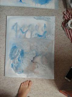 Tile, Painting, Art, Art Background, Mosaics, Painting Art, Kunst, Paintings, Performing Arts
