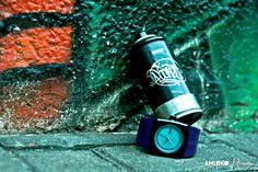 STREETMAG x NODO x Projekt MLEKO  www.nodox.eu