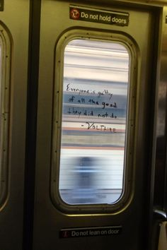 !!!     The best thing iv seen on the subway thus far…    a year ago about today i took this picture on my wa...