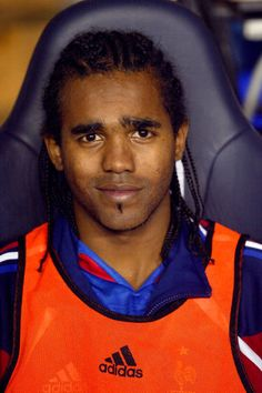 Florent Sinama Pongolle Pictures and Photos Stock Pictures, Stock Photos, Royalty Free Photos, Image