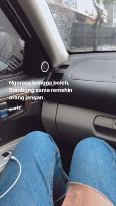 Quotes Rindu, Message Quotes, Reminder Quotes, Story Quotes, Tumblr Quotes, Text Quotes, Mood Quotes, Poetry Quotes, Daily Quotes