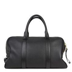 962e663768 331 Best travel bags for men images