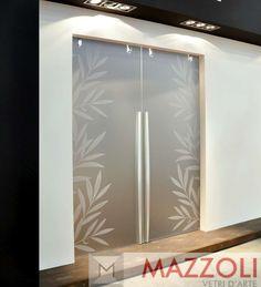 Porte a scrigno prezzi vetrate | puertas | Pinterest