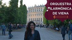 Videos, Youtube, Louvre, Travel, European Travel, Walkway, Turismo, Voyage, Viajes