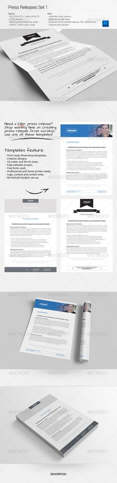 Mobile App Launch Press Release Template Mobile app and App - press release template