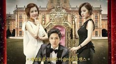 Bride of the Century - 백년의 신부 - Watch Full Episodes Free - Korea - TV Shows - Viki