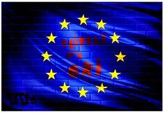 l'Europe dans le malaise !!!!!!