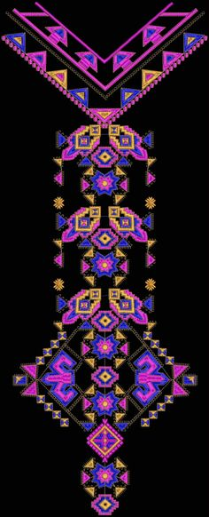 Latest Embroidery Designs For Sale, If U Want Embroidery Designs Plz Contact (Khalid Mahmood, +92-300-9406667)  www.embroiderydesignss.blogspot.com  Design# Gultar18
