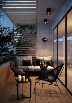 Small balcony design and decor ideas. Target and World Market furn .Small balcony design and decor ideas. Target and World Market furn ., balcony decor design garden ideas Outdoor ideas for Small Balcony Design, Tiny Balcony, Small Balcony Decor, Outdoor Balcony, Pergola Patio, Diy Patio, Patio Ideas, Small Pergola, Garden Ideas