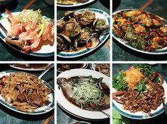 Phoenix Garden | NY, NY Best Authentic Cantonese Restaurant in New York City