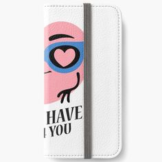 Diy Wallet, Iphone Wallet Case, Phone Cases, Valentine T Shirts, Cotton Tote Bags, It Works, Card Holder, Art Prints, Printed