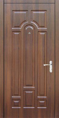 Interior wood doors are naturally beautiful. Wood Front Doors, Main Door Design, Wooden Doors Interior, Door Gate Design, Window Grill Design, Wood Doors, Doors Interior, Wood Doors Interior, Pooja Room Door Design