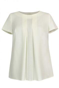 Блузка женская 184Мол091284ЛП, купить в интернет-магазине