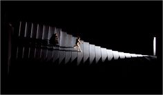 Robert Lepage's 'Rheingold' Design at the Met Opera - NYTimes.com