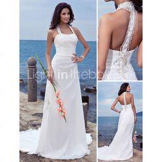 Wedding Dresses Back Fat, Dresses Fit, Armpit Fat, Exerci Weddingb ...