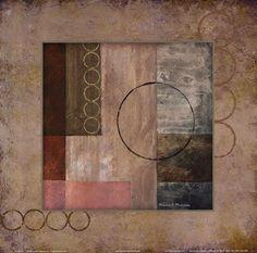 symbolism3