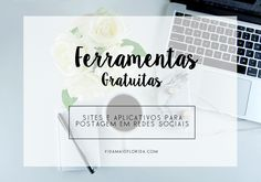 Blogtips | Lifestyle | Dicas de blog | Estilo de vida | Blogging | Ferramentas para blog | Freebies Blogs | blogger | Artigos para blog | GirlsBoss