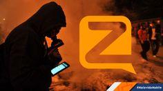 #Zello está siendo bloqueado en países como #Venezuela para dificultar la coordinación en manifestaciones. Te enseñamos como saltarse el bloqueo de esta app walkie-talkie y porqué es seguro utilizarla: http://www.malavida.com/blog/50643/la-censura-llega-a-zello-en-venezuela  #MalavidaMobile