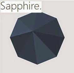 UNIVERSO NOKIA: Sapphire Valido Client non Ufficiale Tumblr per Sm...