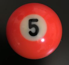 """$5.50 Pool Ball Pocket Markers (16 to choose from) - Small half ball (1.5"""") with rubber base *Choose as many as you like. 2=5% discount, 3=15% discount, 4 or more =20% discount. *Mark Your Pocket In Style *Made from resin pool balls - small 1.5"""" *Rubber Bottom *Small, Fits anywhere in your cue case $5.50 Billiard Accessories, Hangers, Stuff To Buy, Home Decor, Homemade Home Decor, Decoration Home, Room Decor, Hanger, Interior Design"""