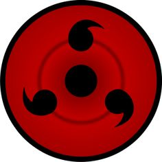 Sharingan - The mirror wheel eye - Narutopedia, the Naruto Encyclopedia Wiki Naruto Sharingan, Mangekyou Sharingan, Madara Uchiha, Rinne Sharingan, Minato Y Kushina, Sharingan Eyes, Naruto Shippuden Anime, Naruto And Sasuke, Anime Naruto