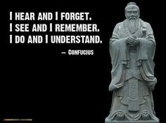 Do to understand