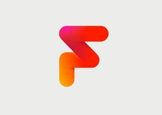 Logo / Identity / Freeview identity.   Flickr - Photo Sharing!