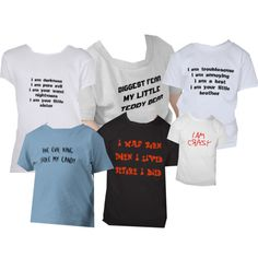"""Funny T-shirt"" by zordbrix on Polyvore"