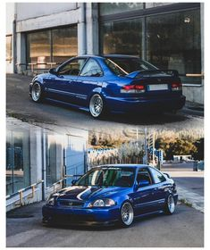 Honda Civic Coupe, Honda Civic 2005, Civic Car, Honda Civic Sport, Honda Civic Hatchback, Honda S2000, Civic Tuning, Carros Honda, Cb 750 Cafe Racer
